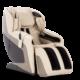 Cloud Touch Hometech Massage Chair