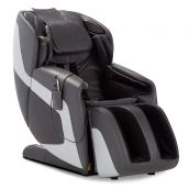 Massage Chair South Africa